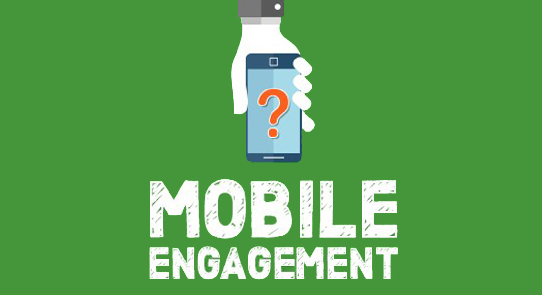 Mobile-Engagement-blog_logo